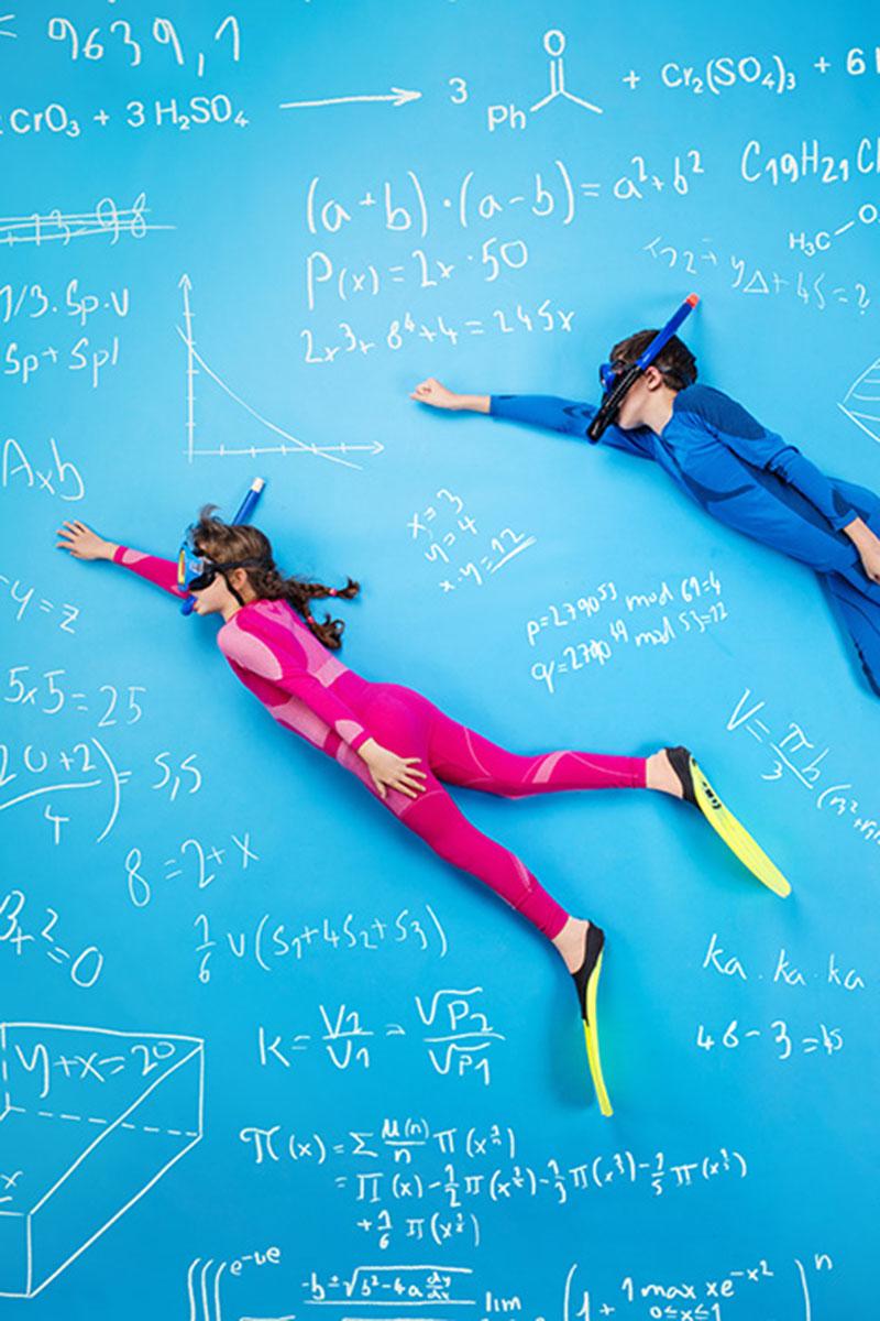 7 actividad matematica 1 1