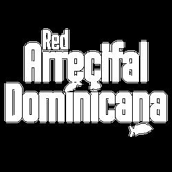 Arecifal Logo 1