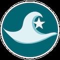 Mision Logo
