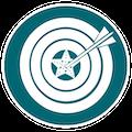 logo objetivos 1