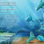 page 3 4 Remi Spanish copy 150x150 - Remi El Manatí Perdido