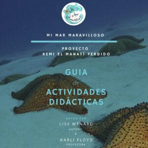 1GUIA DIDACTICO 23 X 30 copy 300x300 - Remi-Guía Didáctica - Español