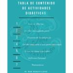 Guia didactica jpeg Remi 1 150x150 - Remi-Guía Didáctica - Español