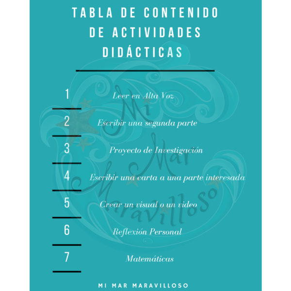 Guia didactica jpeg Remi 1 600x600 - Remi-Guía Didáctica - Español