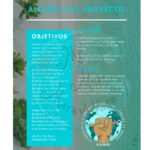 Guia didactica jpeg Remi 150x150 - Remi-Guía Didáctica - Español