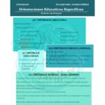 Guia didactica jpeg Remi 2. 150x150 - Melody - Guía Didáctica - Español
