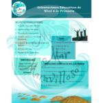 Guia didactica jpeg Remi 3 150x150 - Remi-Guía Didáctica - Español
