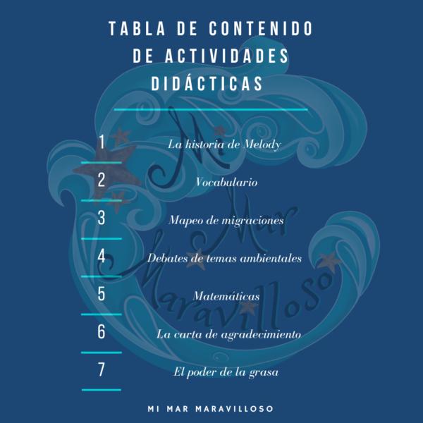 Melody GUIA DIDACTICA 3 600x600 - Melody - Guía Didáctica - Español